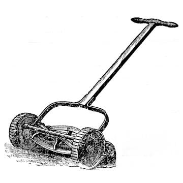 Best Reel Lawn Mower. Buying Guide.