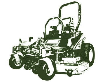 Best Zero Turn Mowers. Buying Guide and Reviews.