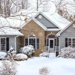 Lawn Care Tips For Before Winter